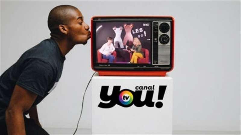 Los estudios centrales de Canal YOU! se encuentran en Valencia, con delegaciones en Alicante y Madrid. EFE