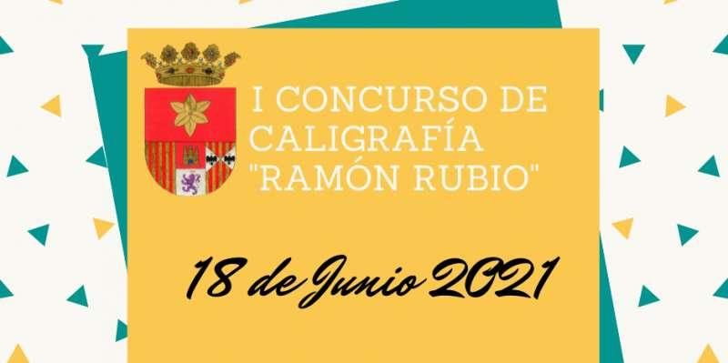 El 25 de junio se entregarán los premios