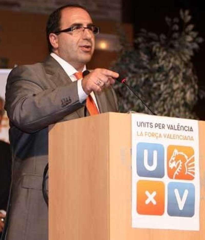 Carles Choví