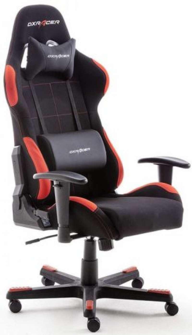 mejor silla gamer comodidad