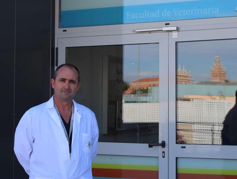 José María Carrillo