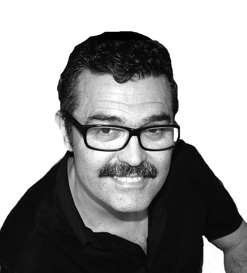 Pedro Romero. EPDA