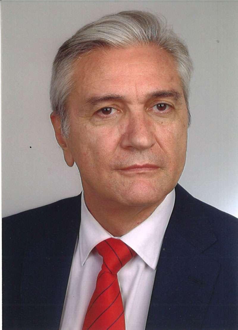 Carlos Sanchis, responsable de Aon en el Área  de Levante