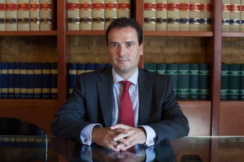José María Salcedo. EPDA
