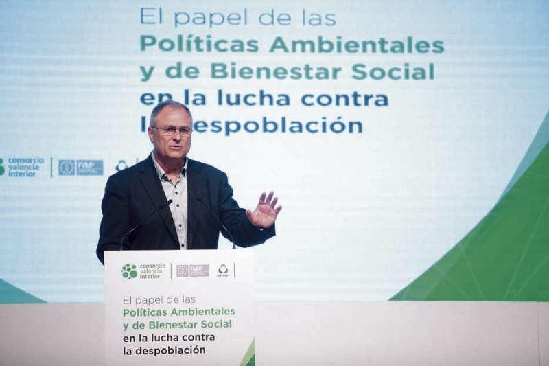 Manuel Civera (CVI)