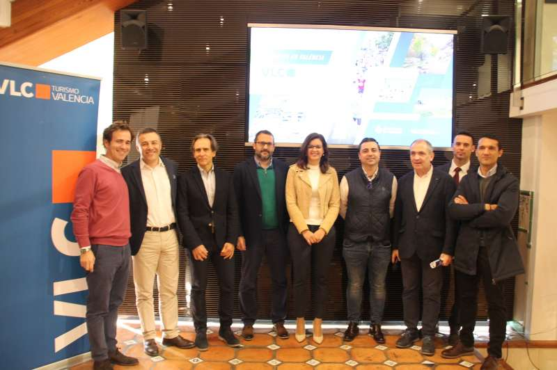 Comite VLC Sport
