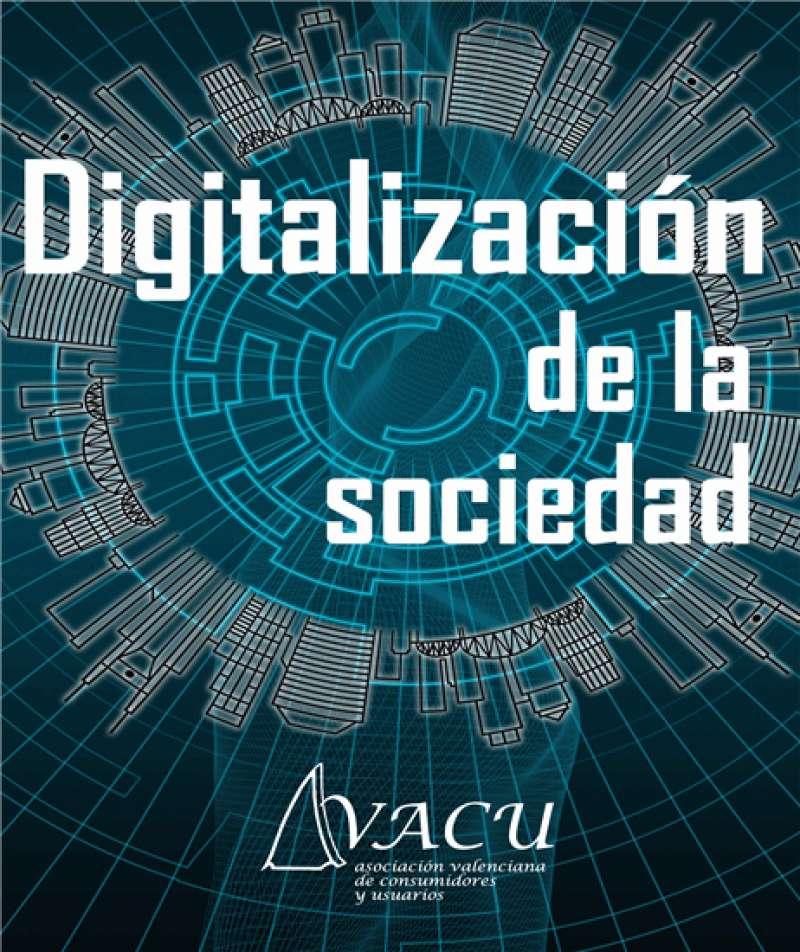 AVACU organiza una jornada sobre la digitalización de la sociedad