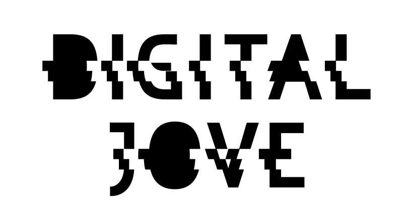 El Museu de les Ciències acull la sessió inaugural de Digital Jove