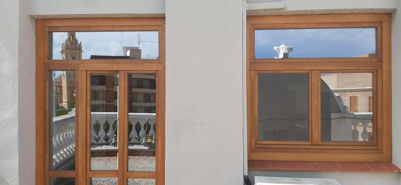 Noves finestres a l