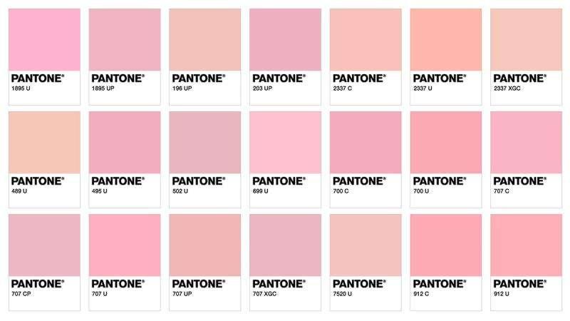 Las papeletas y sobres para las elecciones a Les Corts serán de color rosa