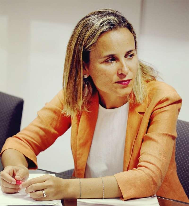 Paula Llobet. EPDA