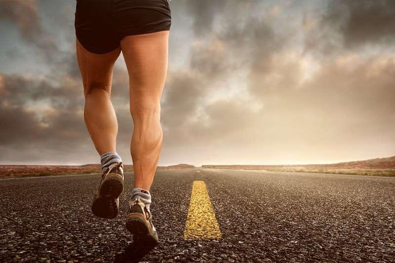 RunCàncer, la carrera para combatir la enfermedad