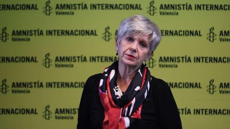 Isabelle Dudzinski