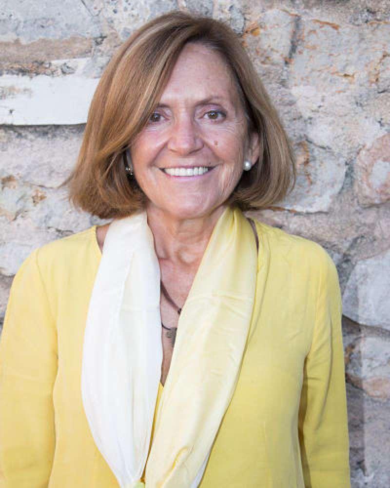 Elia Verdevío