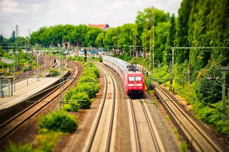Nuevo proyecto con el Ferrocarril de la Comunitat -EPDA