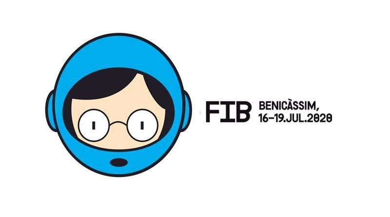 Logo FIB. -EPDA