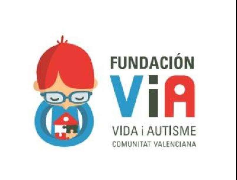 Fundación ViA. EPDA