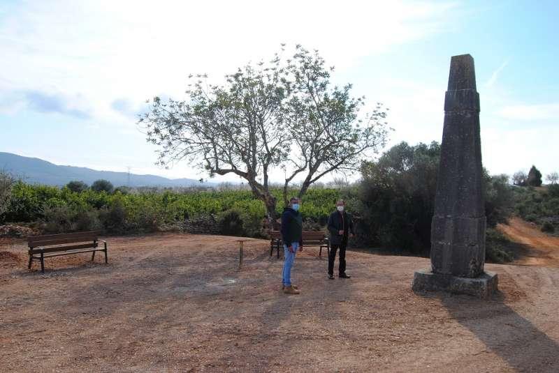 Prigó Alcalà-Alcossebre
