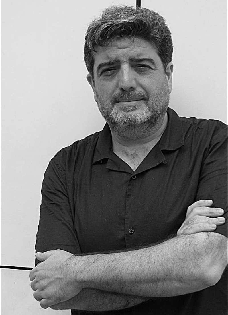 Francesc Viadel. / EPDA