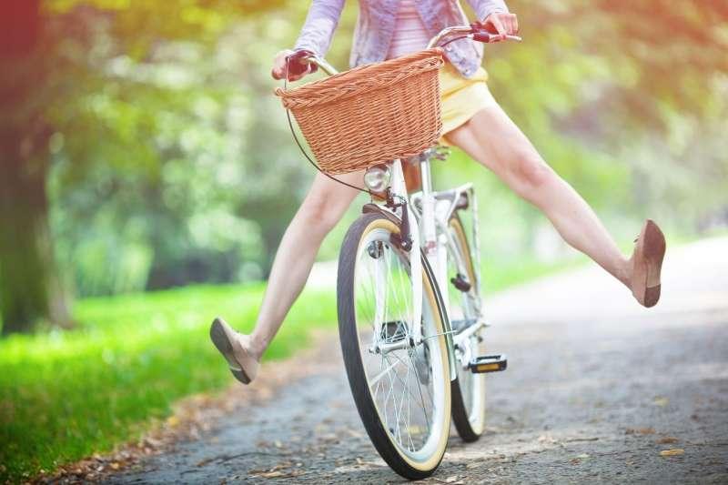 El ejercicio es vital para la salud mental. EPDA