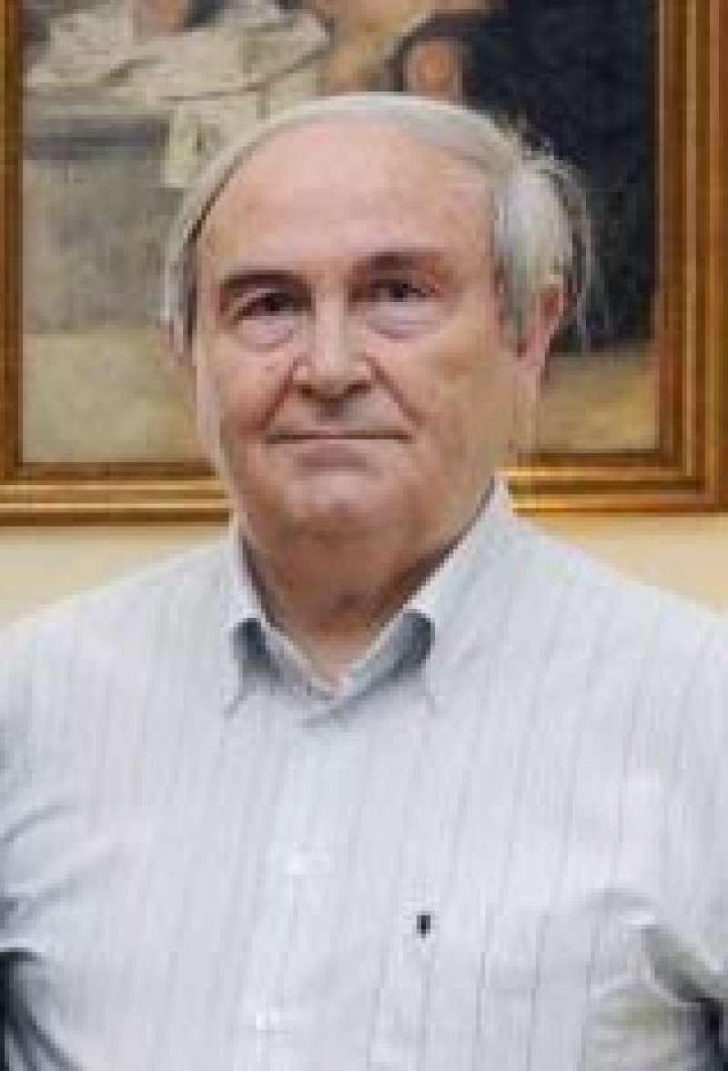 Pepe Cataluña.