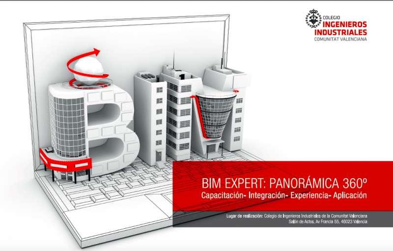 Imagen del curso BIM.EPDA