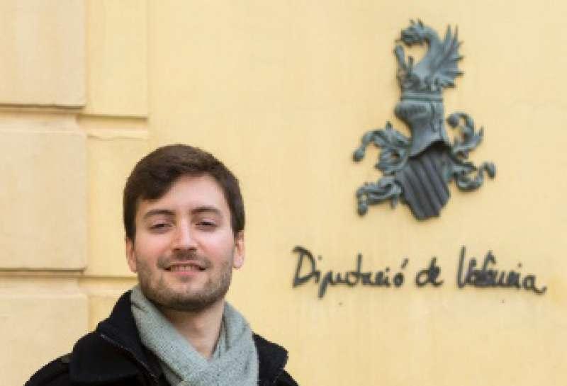 El Ayuntamiento de Castellnovo ha manifestado su satisfacción por el premio conseguido por Novella