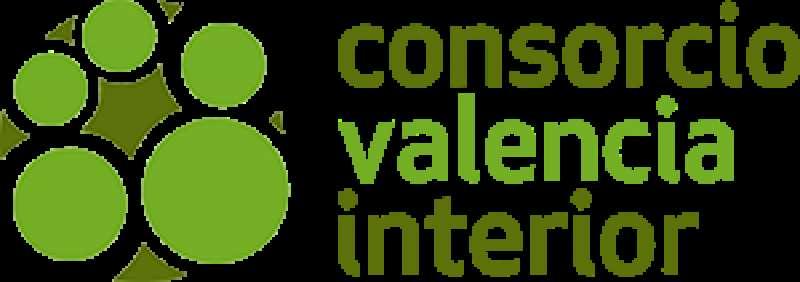 Logo del CVI. / EPDA