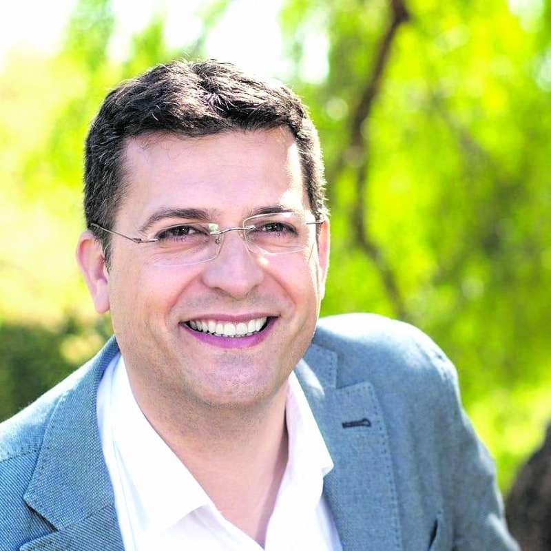 Juan Ramón Adsuara
