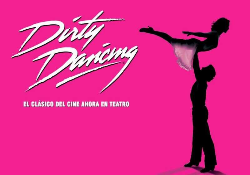 Cartel Dirty Dancing