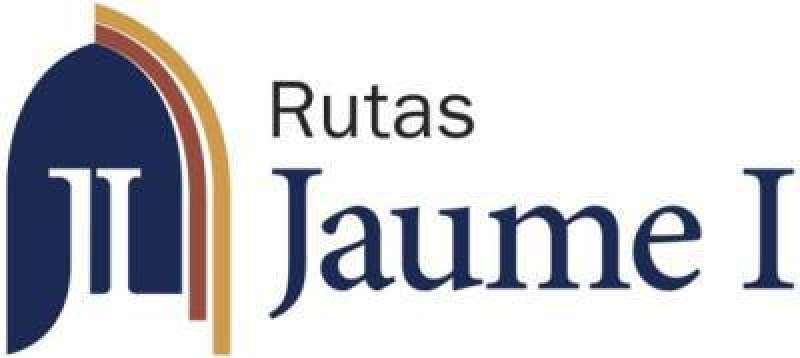 Ruta Jaume I