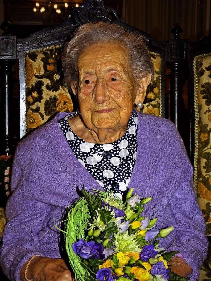 Teresa Velázquez Andrés