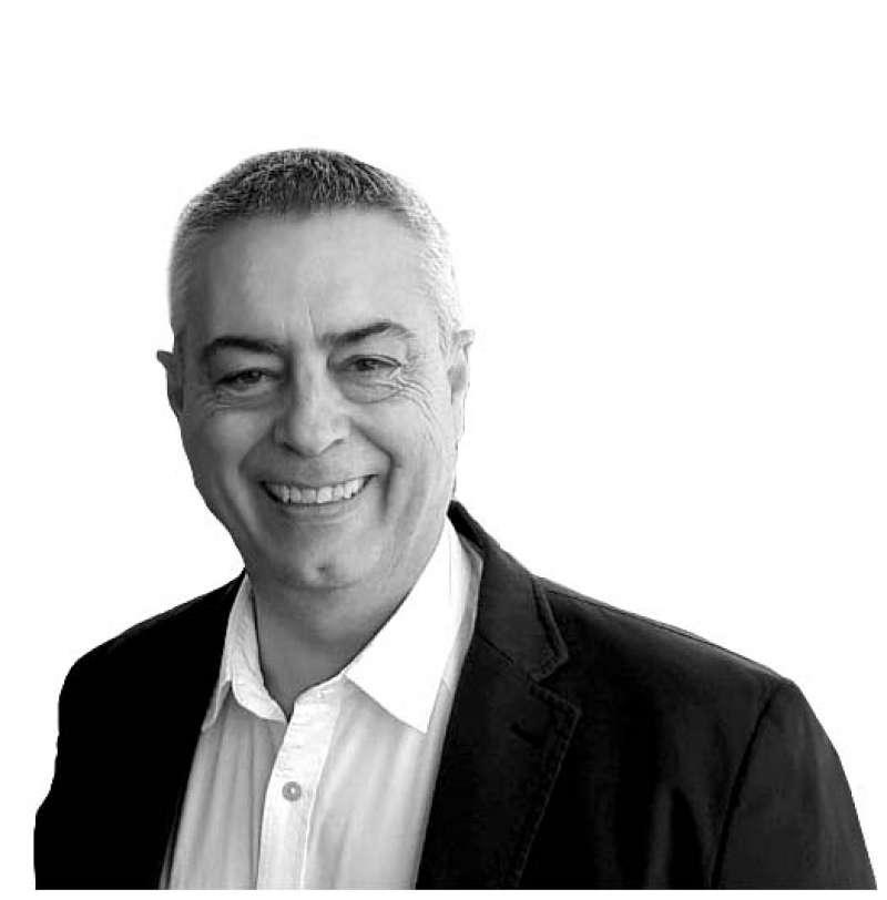 Vicente Martínez. EPDA