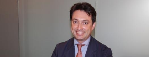 El diputado Vicente Betoret. FOTO PPCV.COM