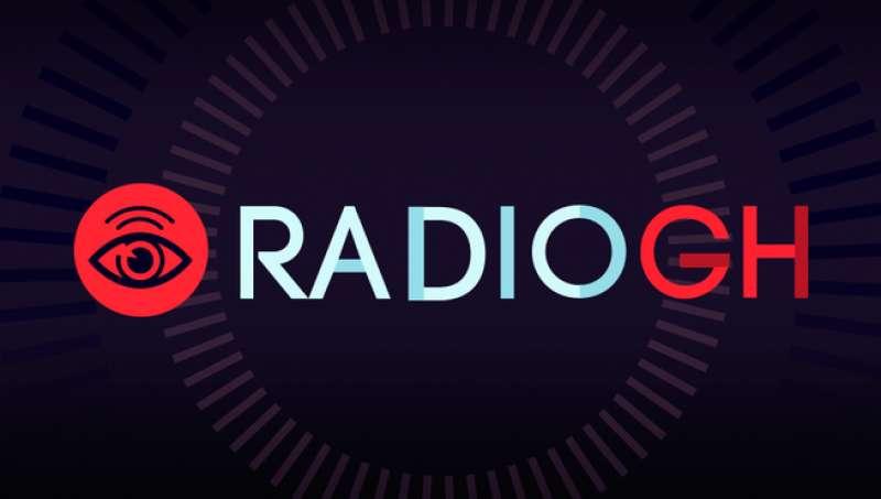 Radioset emitirá en directo y en podcast la señal de la ...