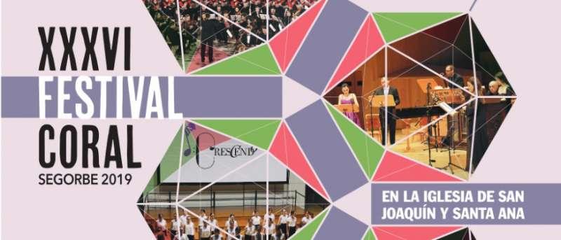 Los conciertos de celebrarán entre el 17 y el 25