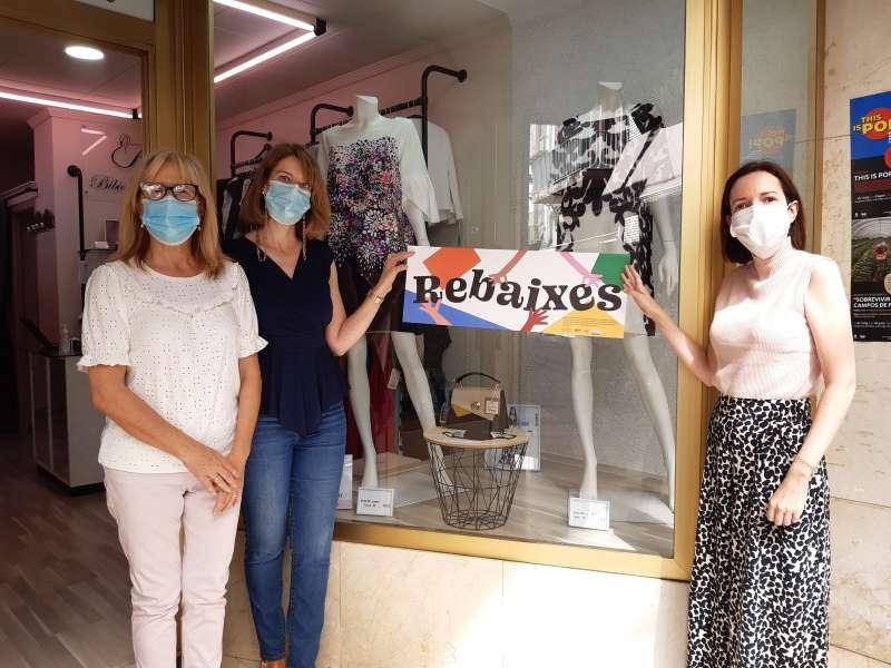 Rebaixes/EPDA