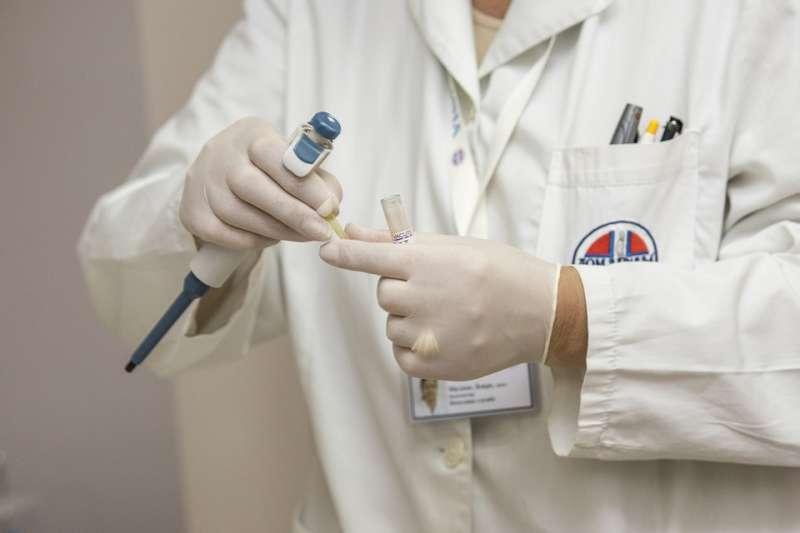 CSIF apunta que los módulos suponen una oportunidad para la sanidad pública