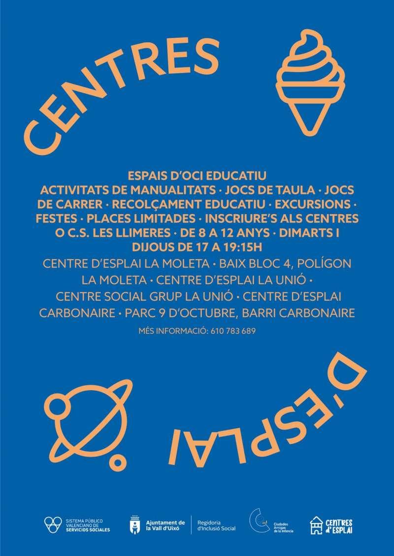 Cartel/EPDA