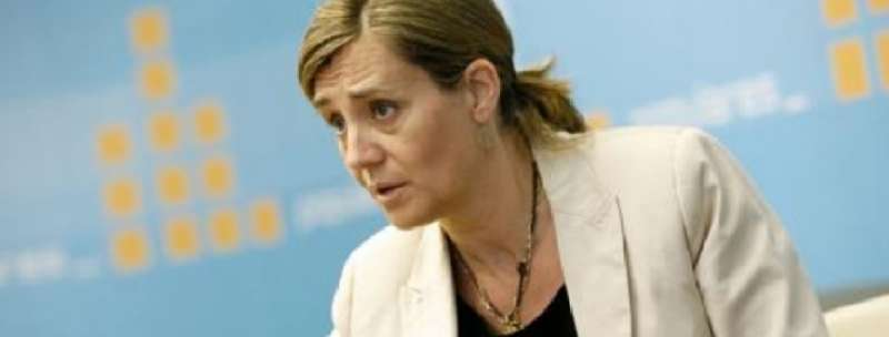 Elena Bastidas. EPDA
