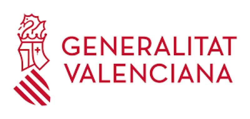 Ayuda de la Generalitat y la Diputació de València a las mancomunidades.