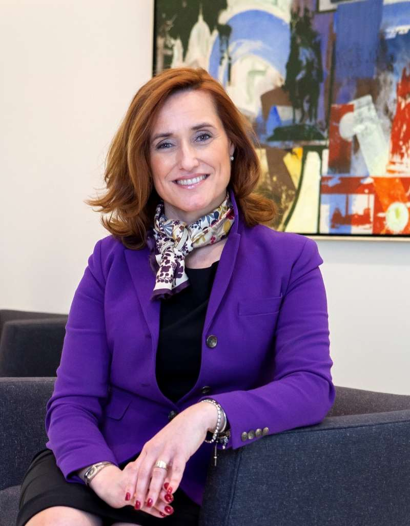 Laura González-Molero