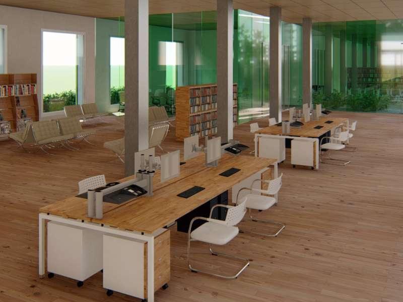 Biblioteca/EPDA