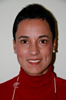María José Marco. FOTO EPDA