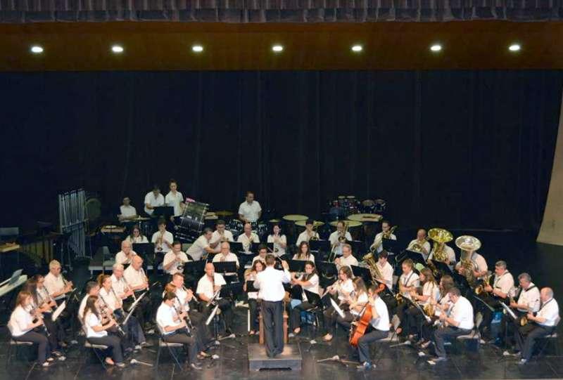 Unión Musical d