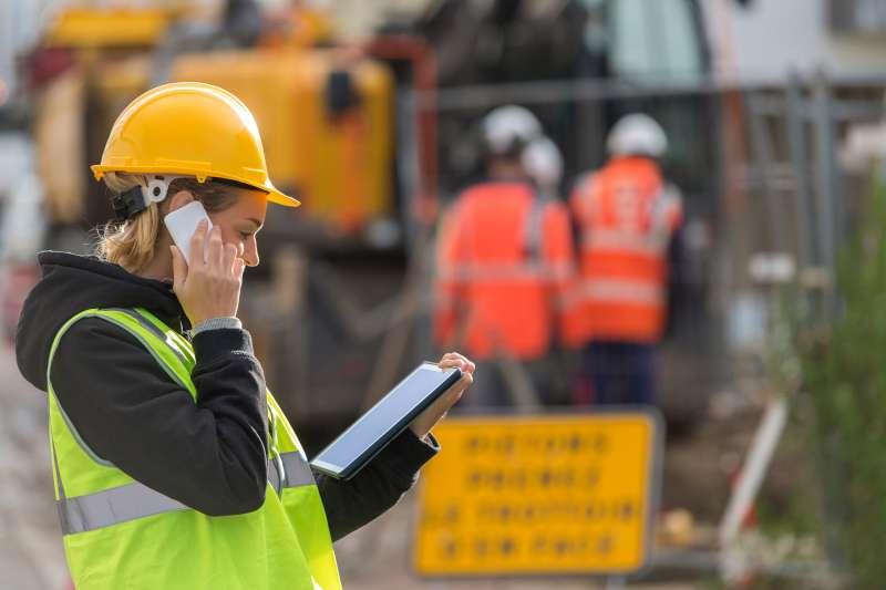 El sector de la construcción reclama modernizarse