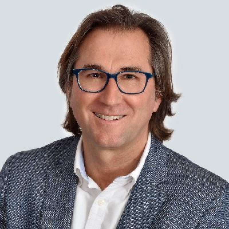 José Vicente Anaya. EPDA