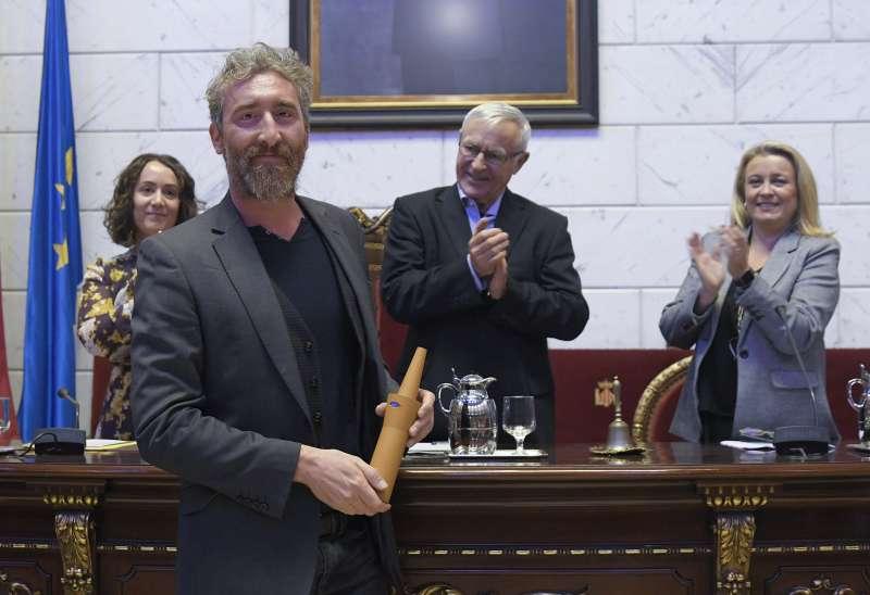 El concurs literari premia novel·les, assajos, obres de teatre i poesia en castellà i valencià