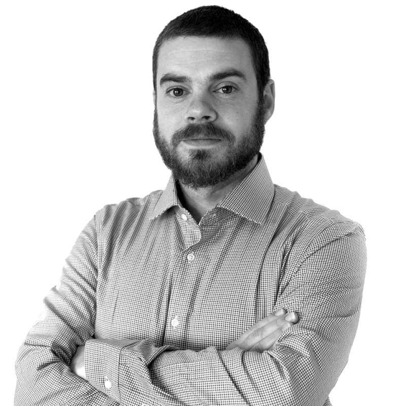 Enric Palanca.