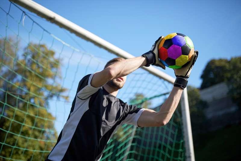 Comitiva Deportiva Orgullo 2019